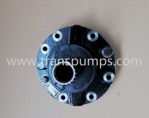 TCM forklift pump for three tons ATF forklift pump 15583-80221, 15583-80221 Transmission Pump, forklift transmission pumps, TCM Forklift Transmission, hydraulic pump,transmission charging pump, TCM forklift pump,replacement for TCM pump, TCM forklift pompe De Charge 15583-80221, 1558380221, Heli forklift pump, Насос АКПП HELI, ТСМ 15583-80221, Масляный насос АКПП в сбор, Насос масляный АКПП Heli 15583-80221, 1558380221 на погрузчик Heli, 1632343,18605-30T11,A373663,C0C02-05001, Bơm hộp số , TCM forklift pump, forklift pump assy, oil pump, TCM FORKLIFT FCG25T7T pump transmission.Part #: TCM 15583-8022, Насос ГДП 15583-80221, HELI forklift pump, Насос питающий CHARGING PUMP 15583-80221, 15583-80221 Насос АКПП TCM FD15T9, FD20-30Z5, FG20-30N5