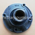 JCB transmission pump part no 20/900400, JCB transmission pump assembly 20915960, JCB transmission pump, Hydraulic pump transmission (for various JCB models), hydraulic pump transmission part 04/500217, JCB backhoe parts, pump oil , transmission JCB syncro shuttle, 3dx cargo pump, JCB transmission parts, JCB parts hyd pump transmission part, JCB 904 assy 20/925327 oil pump, aftermarket pumps for JCB, transmission oil pump, hydraulic loading pump, Насос JCB pump, JCB pump price, transmission pump manufacturer, JCB loading pump China, JCB diesel pump JCB 3CX diesel pump, JCB diesel lift pump, JCB hydraulic pump for sale, JCB gear pump, JCB 4DX hydraulic pump, JCB 3CX elevates JCB hydraulic pump manufacturer, JCB hydraulic pump supplier, JCB hydraulic pump supplier, JCB pump used in JCB, JCB 3DX diesel pump price, hydraulic pump price JCB 3DX, JCB 3CX pumpa, hydraulic pump backhoe loader, Hydraulic pump JCB spare parts OEM transmission pump (Part No. 20/900400 20/915900), JCB machine pump, MPN: 20/900400, backhoe loader pump assy, JCB pump, hydraulic pump backhoe loader, hydraulic backhoe loader, pump set transmission, JCB load pump, JCB backhoe loader pump, transmission pump factory, pump, Getriebepumpe, transmission pump, pompa di trasmissione