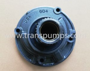 JCB oil pump, OEM transmission pump, oil pump, hyd pump,JCB transmission pump (replacement),JCB transmission pump fits, Hyd pump transmission (for various JCB models), hyd pump transmission part,JCB backhoe loader parts, pump oil, transmission JCB syncro shuttle,charging pump 3dx, JCB gear parts, JCB parts hyd pump transmission part, JCB 904 oil pump assy,aftermarket pumps for JCB,pump oil transmission charge, transmission hydraulic charge pump,Насос трансмиссии КПП,JCB part # 20/900400,JCB hydraulic pump manufacturer, JCB hydraulic pump for sale, JCB pump, JCB pump hydraulic, JCB pumpa hidraulike, JCB pump price,JCB charging pump price, JCB 3DX charging pump, JCB charging pump manufacturer, JCB charging pump China,JCB diesel pump,JCB 3CX diesel pump, JCB diesel lift pump,JCB hydraulic pump for sale, JCB gear pump, JCB 4DX hydraulic pump,JCB 3CX lift pump,JCB hydraulic pump manufacturer, JCB hydraulic oil pump, JCB hydraulic pump supplier,pump used in JCB, JCB 3DX diesel pump price, JCB 3DX hydraulic pump price, JCB 3CX pumpa, backhoe hydraulic pump, Pump Assembly Transmission, Jcb Spare Parts Transmission Pump Oem (Part No. 20/900400 20/915900), Transmission charging pumps for JCB machine, MPN: 20/900400, JCB transmission pump, backhoe loader pump, JCB pump assembly, pump assy, backhoe hydraulic pump, backhoe loader hydraulic pump, Pump Assembly Transmission, JCB Charge Pump, JCB backhoe fuel pump, transmission pump manufacturer, трансмиссионный насос,şanzıman pompası, pompa,Getriebepumpe, bomba de transmision,pompa di trasmissione, pompe de transmission, مضخة نقل