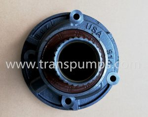 JCB oil pump, OEM transmission pump, oil pump, hyd pump,JCB transmission pump (replacement),JCB transmission pump fits, Hyd pump transmission (for various JCB models), hyd pump transmission part,JCB backhoe loader parts, pump oil, transmission JCB syncro shuttle,charging pump 3dx, JCB gear parts, JCB parts hyd pump transmission part, JCB 904 oil pump assy,aftermarket pumps for JCB,pump oil transmission charge, transmission hydraulic charge pump,Насос трансмиссии КПП,JCB part # 20/925552,JCB hydraulic pump manufacturer, JCB hydraulic pump for sale, JCB pump, JCB pump hydraulic, JCB pumpa hidraulike, JCB pump price,JCB charging pump price, JCB 3DX charging pump, JCB charging pump manufacturer, JCB charging pump China,JCB diesel pump,JCB 3CX diesel pump, JCB diesel lift pump,JCB hydraulic pump for sale, JCB gear pump, JCB 4DX hydraulic pump,JCB 3CX lift pump,JCB hydraulic pump manufacturer, JCB hydraulic oil pump, JCB hydraulic pump supplier,pump used in JCB, JCB 3DX diesel pump price, JCB 3DX hydraulic pump price, JCB 3CX pumpa, backhoe hydraulic pump, Pump Assembly Transmission, Jcb Spare Parts Transmission Pump Oem (Part No. 20/900400 20/915900), Transmission charging pumps for JCB machine, MPN: 20/900400, JCB transmission pump, backhoe loader pump, JCB pump assembly, pump assy, backhoe hydraulic pump, backhoe loader hydraulic pump, Pump Assembly Transmission, JCB Charge Pump, JCB backhoe fuel pump, transmission pump manufacturer, трансмиссионный насос,şanzıman pompası, pompa,Getriebepumpe, bomba de transmision,pompa di trasmissione, pompe de transmission,مضخة نقل