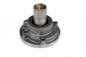 JCB transmission charge pump for after sale market