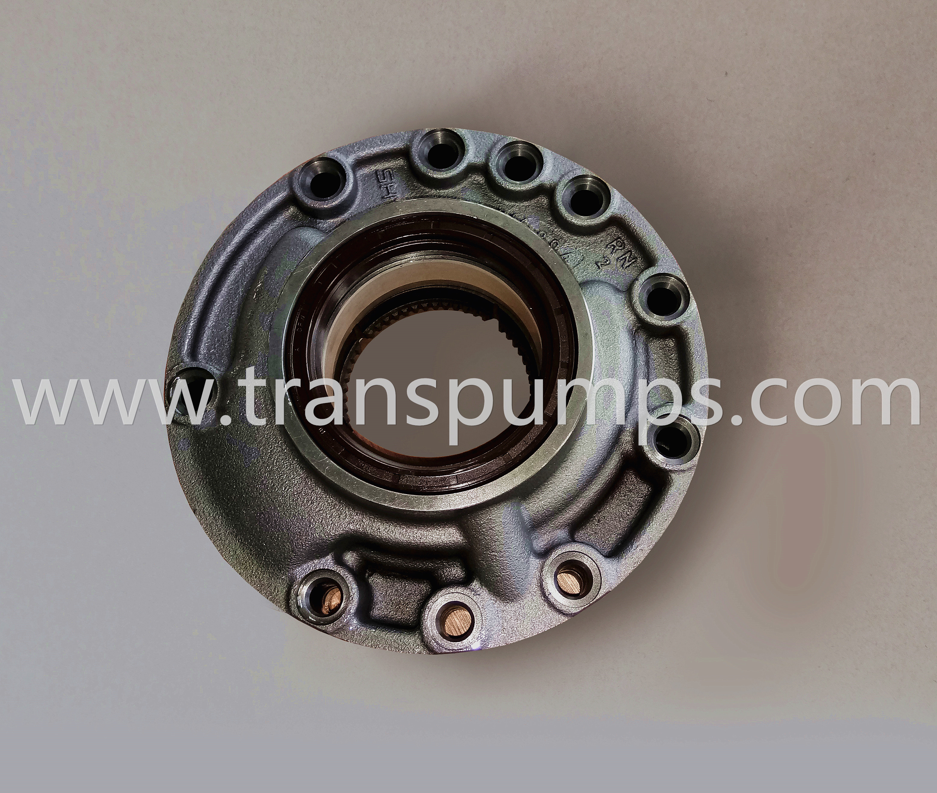 Original ZF Getriebepumpe, Oil pump, gear pump ZF 0501 214 894, transmission oil pump assy, transmission pump replacement price, transmission oil pump assy, transmission pump replacement price, ZF Hydraulik pumpen, CPM4894 Replacement for 0501214894 ZF Charging Pump, Application: WG-130; WG-131; WG-158 and WG-160, CPM4894 replacement for 0501214894 ZF charging pump, ZF pump manufacturer, ZF Pump Assembly Transmission, ZF transmission pump assembly, ZF charging pump for wheel loader, ZF bomba, ZF pompa, ZF hacoc, ZF pumpe, ZF pompe