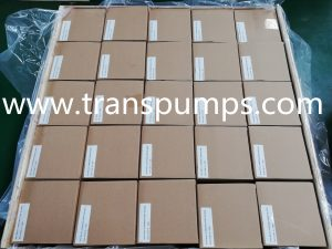 Transmission charge pump, transmission oil pump, pump assembly, pump assy, New Torque Converter Charge Pump, backhoe hydraulic pump