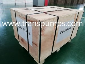 Backhoe pump, backhoe main pump,backhoe fuel pump, backhoe charge pump,Backhoe main pump, transmission charge pump, transmission oil pump, pump assembly, pump assy, New Torque Converter Charge Pump, backhoe hydraulic pump, backhoe loader hydraulic pump, Pump Assembly Transmission, transmission pump assembly, backhoe hydraulic pump, JD factory