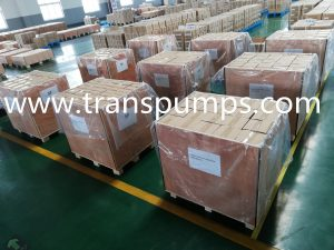 Backhoe pump, backhoe main pump,backhoe fuel pump, backhoe charge pump,Backhoe main pump, transmission charge pump, transmission oil pump, pump assembly, pump assy, New Torque Converter Charge Pump, backhoe hydraulic pump, backhoe loader hydraulic pump, Pump Assembly Transmission, transmission pump assembly, backhoe hydraulic pump, JD factory, oil pump for sale