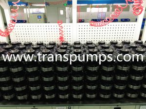 YDS30.906-TCM-forklift-pump-3-tons-OEM-part-no-15583-80221, YDS30.906-TCM-forklift-pump-3-tons-OEM-part-no-15583-80221