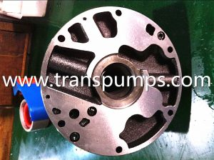 Transmission charging pumps for SHANTUI transmission, part no: BE09-01000, CBFT/FG-B40 , transmission pump, backhoe loader pump, pump assembly, pump assy, backhoe hydraulic pump, backhoe loader hydraulic pump, pump assembly transmission, fuel pump, transmission pump manufacturer, трансмиссионный насос, şanzıman pompası, pompa, Getriebepumpe, bomba de transmision, pompa di trasmissione, pompe de transmission, charging pump for wheel loader,SHANTUI BE09-01000 pump manufacturer, hacoc, bomba, pumpe, hyd pump, hyd pump transmission part, pump oil, oil pump assy, Original SHANTUI Getriebepumpe, als Zahnradpumpe – SHANTUI Teilenummer, für das Getriebe, Hydraulik pumpen, SHANTUI BE09-01000 charging pump, SHANTUI CBFT/FG-B40 charging pump